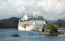 New Zealand Fjords & Lakes