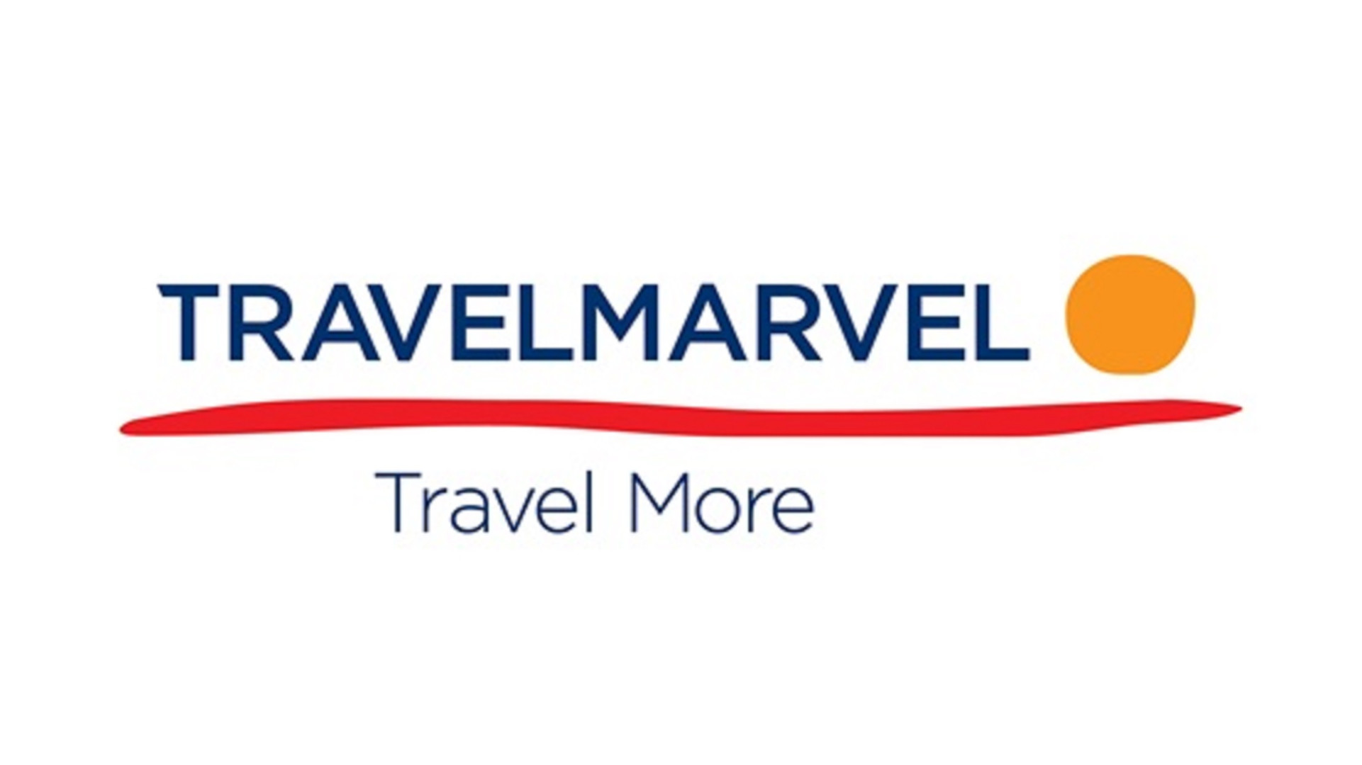 gi-generic-logos-travelmarvel-16-9.jpg