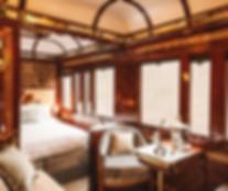 Grand Suite orient Venice.PNG