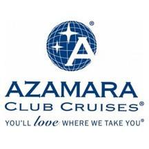 azamara-cruises-logo-large.jpg