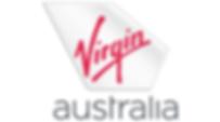 virgin-australia-logo-vector.png