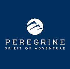 Peregrine%20Adventures.jpg