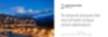 destination hotels.PNG