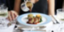 pul-din-restaurant13_2580x1299.jpg