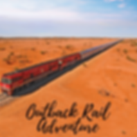 Outback Rail Adventure.png