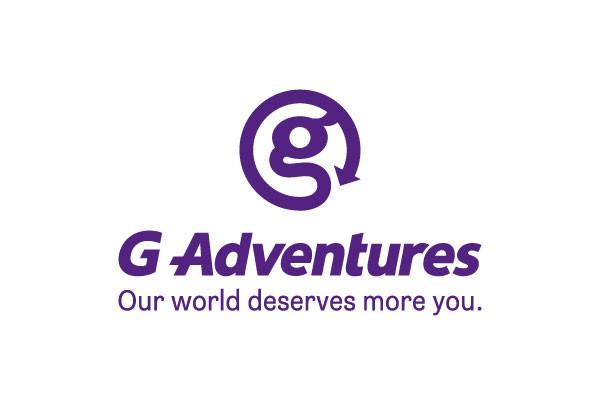 G-Adventures-logo-Nov-2018.jpg
