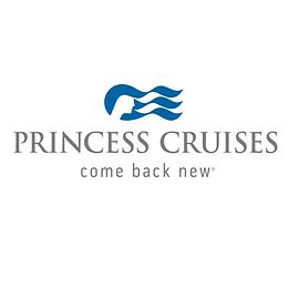 princess-cruises-font.png