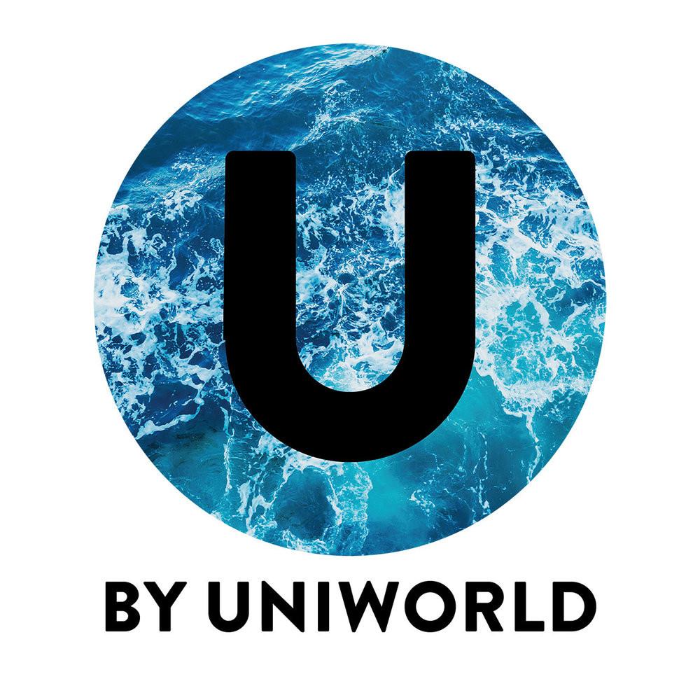 U-by-Uniworld-Logo.jpg