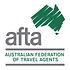 afta_colour_logo.png