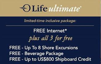 olife-ultimate87a2a02d4d234aa4a2d8c4472e