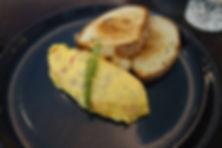 Langham-Sydney-omelette.jpg
