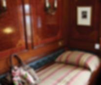 single cabin royal.PNG