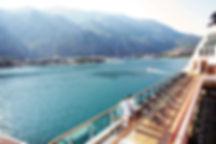 Ocean Cruises, River Cruises, Yachts, Luxury Cruise