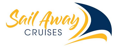 Sail Away LOGO.PNG