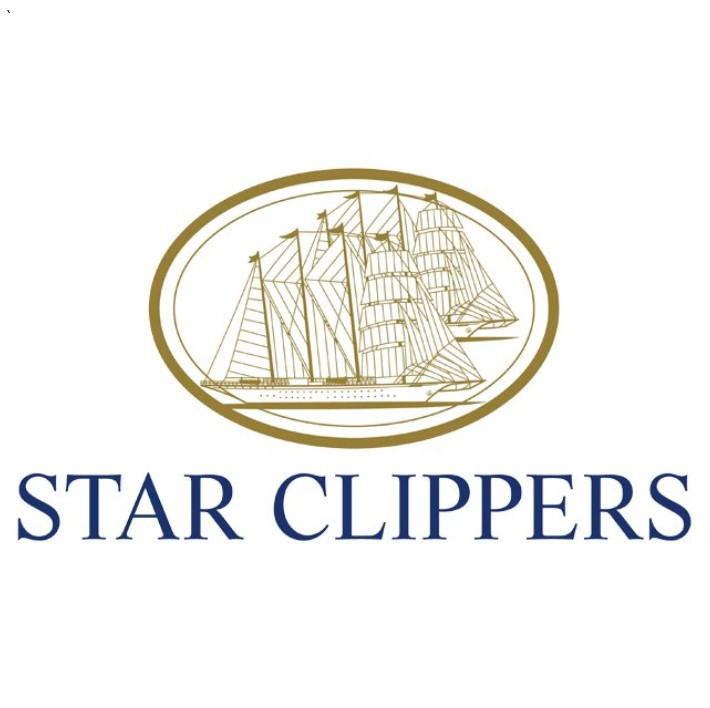 star-clippers-square-logo.jpg