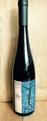 2013 Andre Ostertag Fronholz Pinot Noir