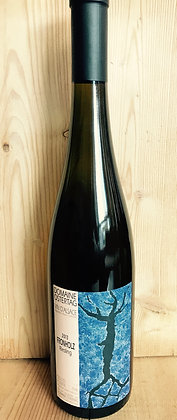 2013 Andre Ostertag Fronholz Riesling