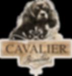 Cavalier-Beauties.nl-Kleinschalige-Fokke