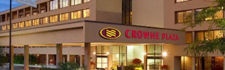 Crowne Plaza Highschool Road.jpg