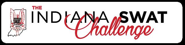 IN_SWAT_Challenge+2.png