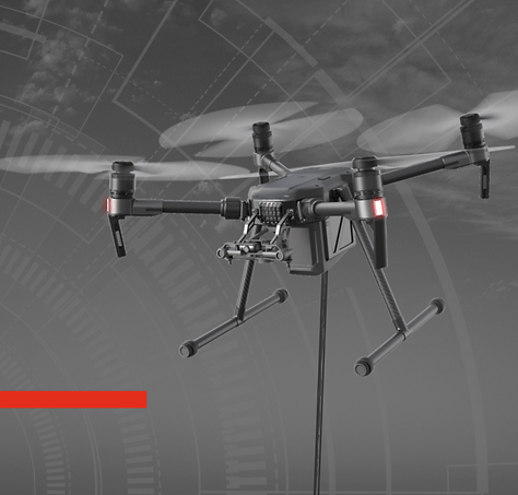 FUSE+Tethered+Drone+Hero+Image+tethered+