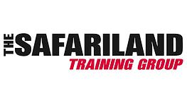 the-safariland-training-group-vector-log