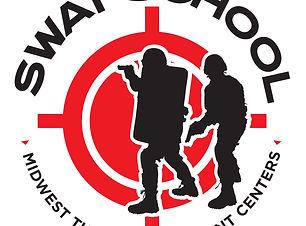 2018-SWAT-Final-08.jpg