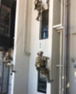 training_swat.jpg