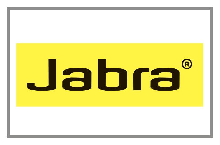 джабра