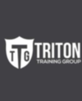 TTG Logo.jpg