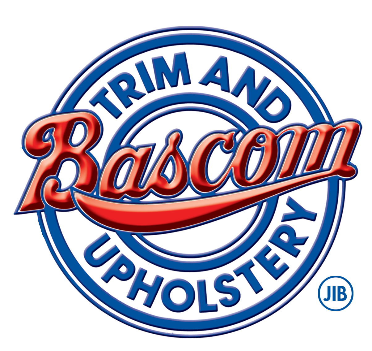 Bascom Trim Upholstery Bay Area Auto Upholstery Convertible Tops