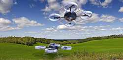 Drone Development