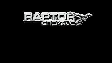 Raptorlogo.png