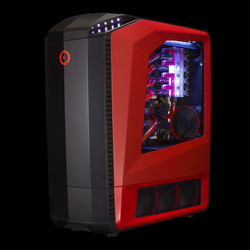 Origin PC Chassis V1