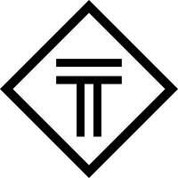 tanga.png