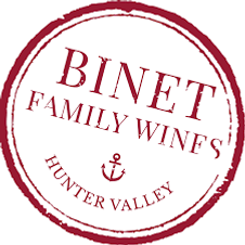 family wines.png