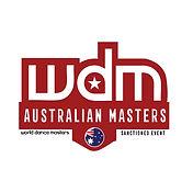 WDM_LOGO_CHRIS_WATSON-01.jpg