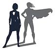 conceptual-illustration-business-woman-r