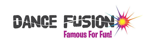 dancefusion logo famous for fun.jpg