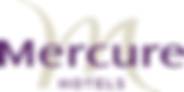 Logo Mercure.png