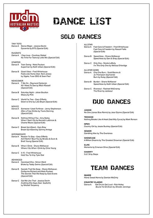 2021 - WDM - Complete Dances List.png