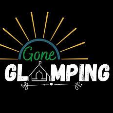 Copy of [Original size] GL MPING (1).jpg