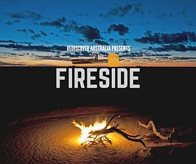 Fireside Promo sea.png