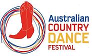 ACDF logo.png