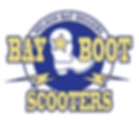 Bay Bootscooters logo.jpg