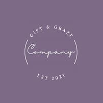 Gift & Graze1.png