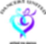 Dancers United logo - transparent.tif