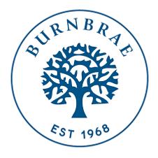 burnbrae.png