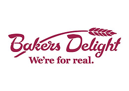 bakersdelight-1.png
