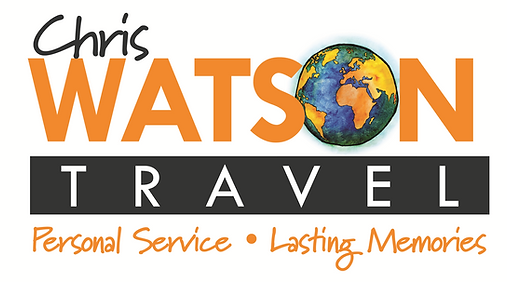 chris watson travel logo final 2.png